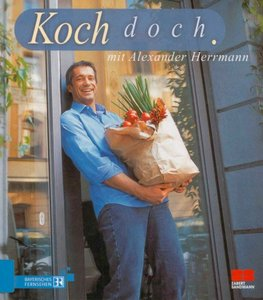 Koch doch alexander herrmann free ebooks download for Koch herrmann