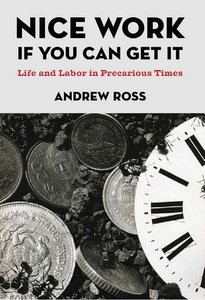 Nice Work If You Can Get It: Life and Labor in Precarious Times free download