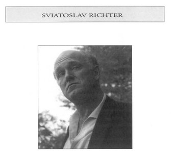 Sviatoslav Richter, Nina Dorliak: Recital in Moscow (1 March 1955) free download