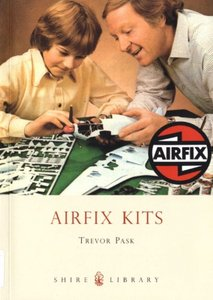 Airfix Kits free download