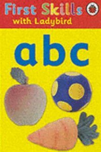 First Skills with Ladybird. ABC free download