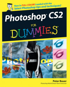 Photoshop CS2 For Dummies free download