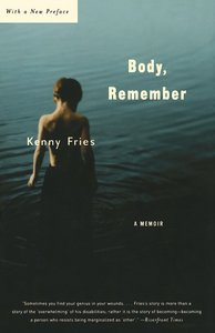 Body,Remember:A Memoir(Living Out: Gay and Lesbian Autobiographies) free download