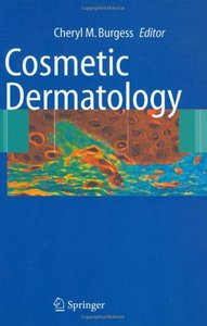 Cosmetic Dermatology free download