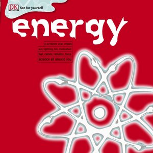 Energy (See for Yourself) free download