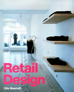 Retail Design free download