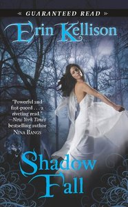 Shadow Fall free download