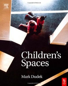 Children's Spaces free download