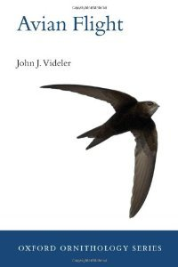 Avian Flight ( Ornithology Series) free download