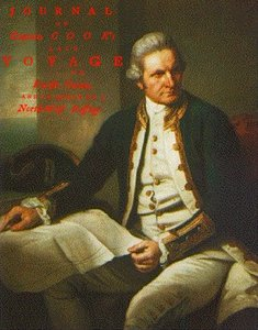 A Journal of Captain Cook's Last Voyage to the Pacific Ocean free download