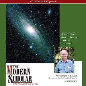Astronomy: Stars, Galaxies, and the Universe free download