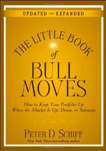 The Little Book of Bull Moves, Updated and Expanded free download