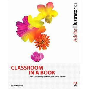 Adobe Illustrator CS Classroom in a Book download dree