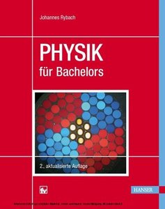 Physik für Bachelors 2 Auflage free download