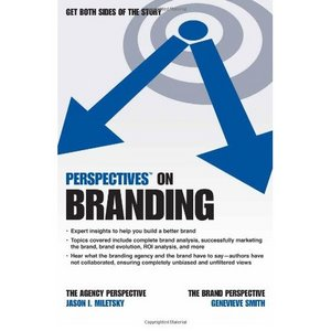 Perspectives on Branding free download