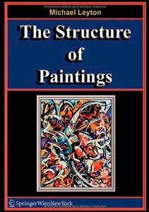 The Structure of Paintings free download