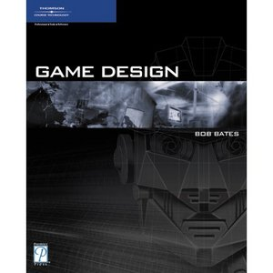 Game Design free download