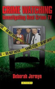 Crime Watching: Investigating Real Crime TV free download