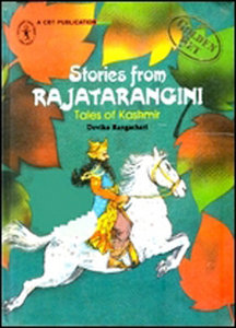 Stories From Rajatarangini: Tales Of Kashmir free download