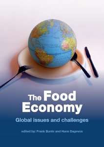 The Food Economy: Global Issues and Challenges free download