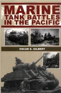 Marine Tank Battles In The Pacific free download