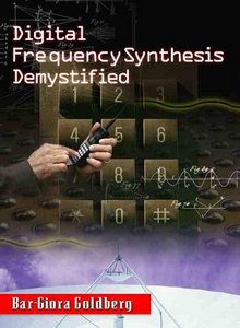 Digital Frequency Synthesis Demystified free download