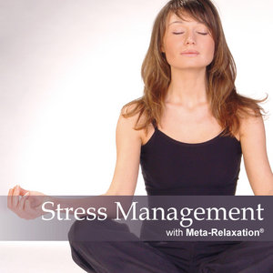 Stress Management Hypnosis free download
