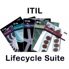 ITIL v.3 - Lifecycle Publication Suite free download
