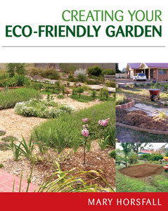 Creating Your Eco-Friendly Garden free download