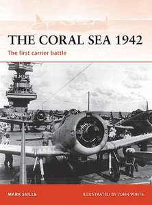 Campaign 214, The Coral Sea 1942: The First Carrier Battle free download