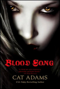 Blood Song free download