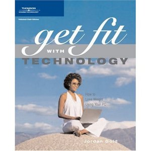 Get Fit with Technology: How to Lose Weight Using Your PC free download