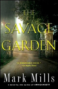 The Savage Garden free download