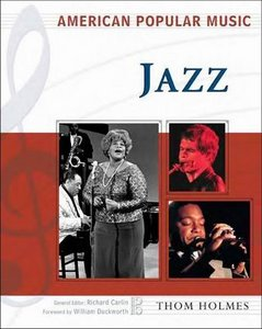 Jazz (American Popular Music) free download
