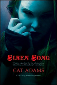 Siren Song free download