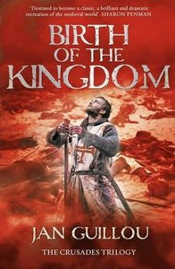 Birth of the Kingdom free download