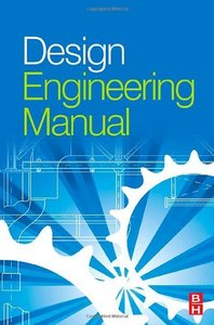 Mike Tooley, Design Engineering Manual free download