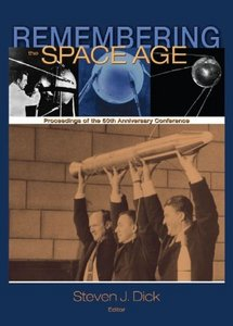 Remembering the Space Age free download