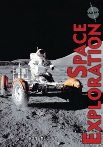 Space Exploration free download