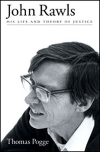 John Rawls: His Life and Theory of Justice free download