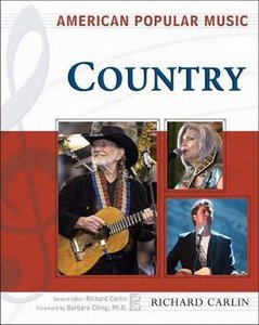 Country (American Popular Music) free download