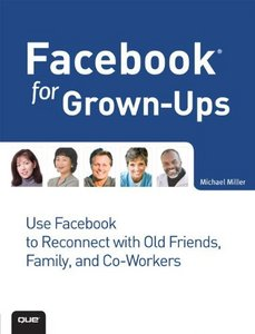 Facebook for Grown-Ups free download