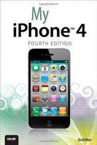 My iPhone (covers 3G, 3Gs and 4 running iOS4) free download