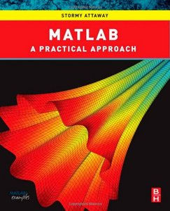 Matlab: A Practical Introduction to Programming and Problem Solving free download