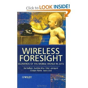 Wireless Foresight free download