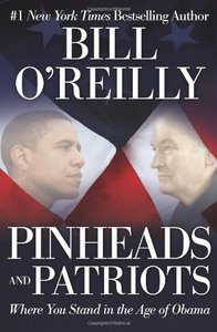 Pinheads and Patriots: Where You Stand in the Age of Obama free download