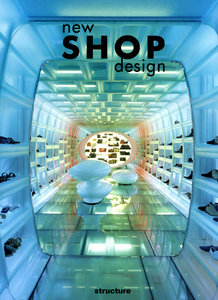 New Shop Design free download