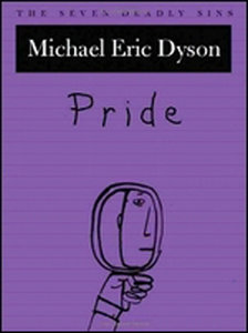 Pride: The Seven Deadly Sins free download