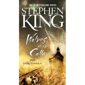 Wolves of the Calla (The Dark Tower, Book 5) free download