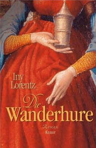 Iny Lorentz ?Die Wanderhure free download